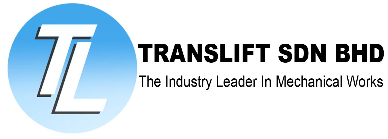 Translift Sdn bhd